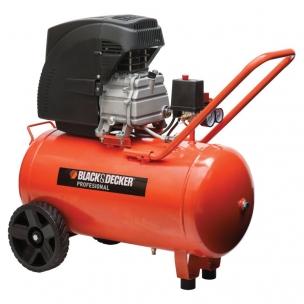 http://ferreteriacacho.com.ar/100-82-thickbox/compresor-de-aire-lubricado-ct250.jpg