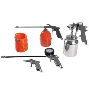 http://ferreteriacacho.com.ar/101-83-thickbox/compresor-de-aire-lubricado-kp5.jpg