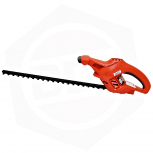 http://ferreteriacacho.com.ar/108-90-thickbox/cortacercos-ht500.jpg