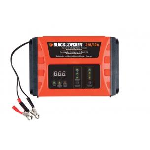 http://ferreteriacacho.com.ar/113-95-thickbox/cargador-de-baterias-bc12.jpg