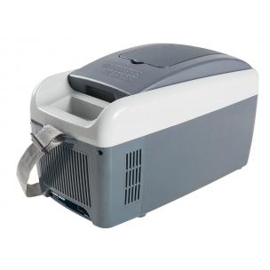 http://ferreteriacacho.com.ar/114-96-thickbox/nevera-portatil-termoelectrica-bdc6l.jpg