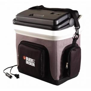 http://ferreteriacacho.com.ar/115-97-thickbox/nevera-portatil-termoelectrica-bdc240.jpg