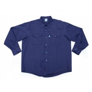 http://ferreteriacacho.com.ar/46-3-thickbox/camisa-ombu.jpg