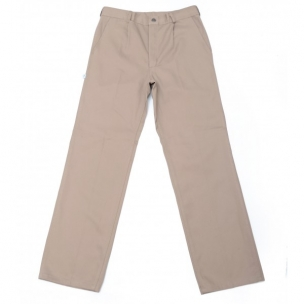 http://ferreteriacacho.com.ar/47-5-thickbox/pantalon-ombu.jpg