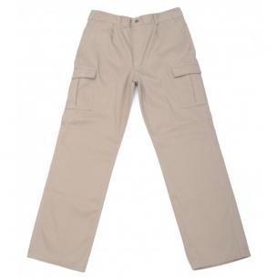 http://ferreteriacacho.com.ar/48-6-thickbox/pantalon-cargo-ombu.jpg