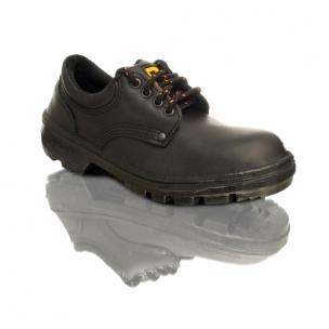 http://ferreteriacacho.com.ar/55-21-thickbox/zapato-ombu-prusiano-con-puntera.jpg