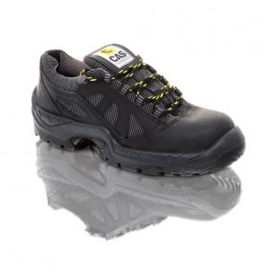 http://ferreteriacacho.com.ar/66-33-thickbox/zapato-cas-modelo-pampa-sin-puntera.jpg