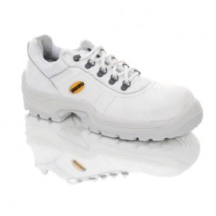 http://ferreteriacacho.com.ar/68-37-thickbox/zapato-ombu-ozono-sin-puntera.jpg