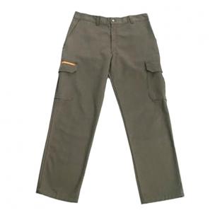 http://ferreteriacacho.com.ar/71-41-thickbox/pantalon-cargo-ombu-aire-libre.jpg