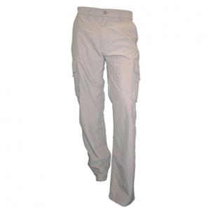 http://ferreteriacacho.com.ar/73-43-thickbox/pantalon-cargo-secado-rapido-ombu-aire-libre.jpg
