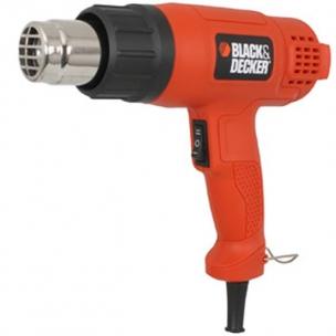 http://ferreteriacacho.com.ar/90-72-thickbox/pistola-de-calor-con-doble-temperatura-hg1500.jpg