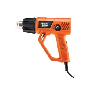 http://ferreteriacacho.com.ar/91-73-thickbox/pistola-de-calor-hg2000.jpg