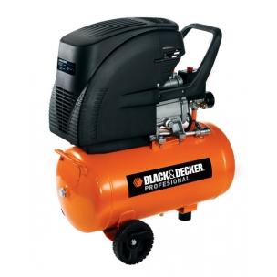 http://ferreteriacacho.com.ar/99-81-thickbox/compresor-de-aire-lubricado-ct224.jpg